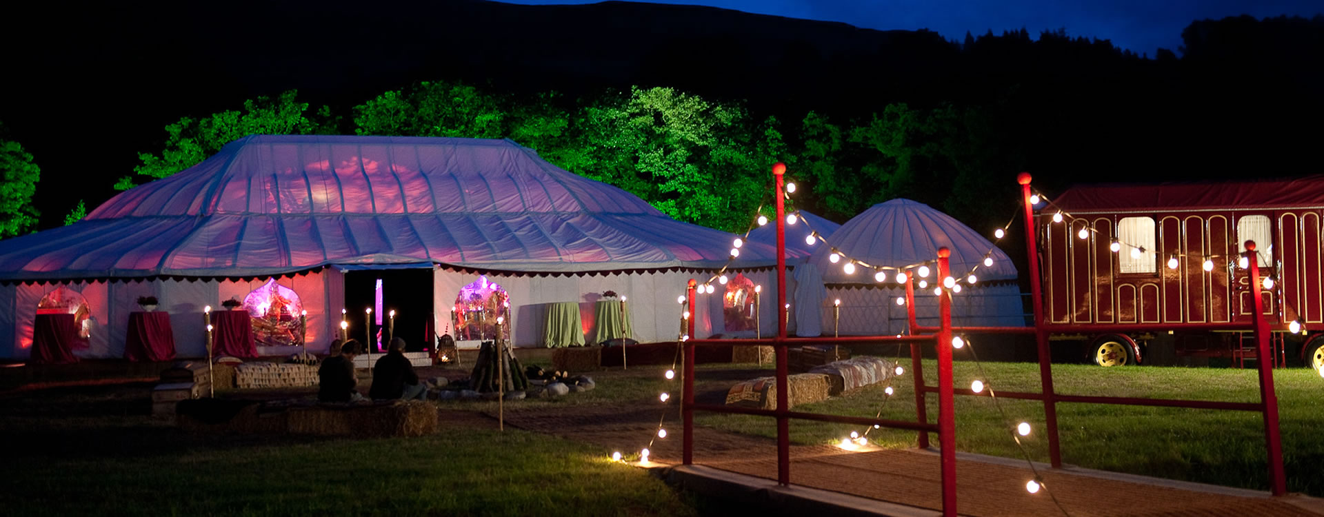 full-width-home-4 & Tent and marquee hire manufacture u0026 sales across the UK Ireland ...