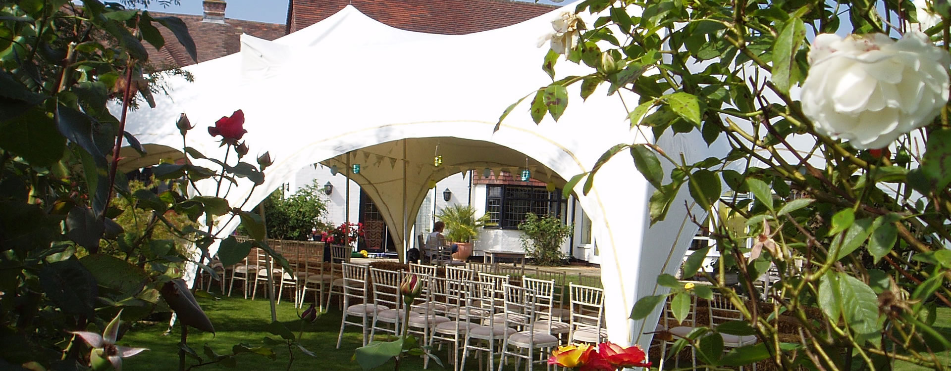 full-width-party-2 & Indian and Exotic tent and marquee hire for parties weddings and ...