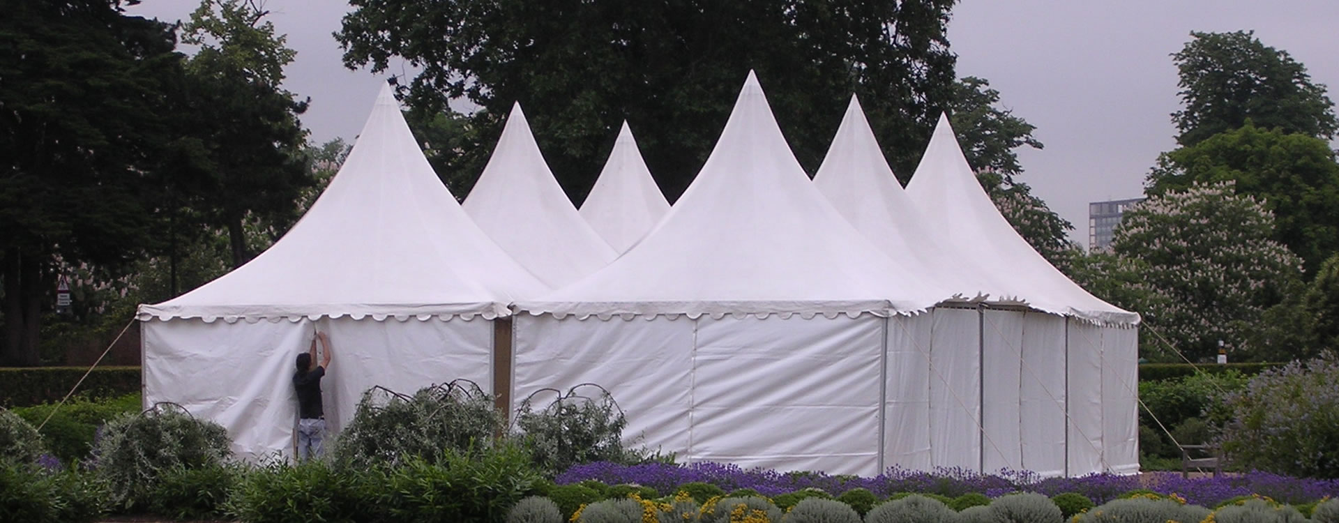 full-width-top-hat-2 & Indian and Exotic tent and marquee hire for parties weddings and ...