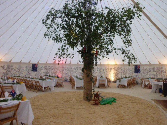slider-big-top-2 & Big Top Tent circular tent and marquee hire for parties weddings ...
