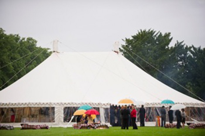 slider-big-top-7 & Big Top Tent circular tent and marquee hire for parties weddings ...
