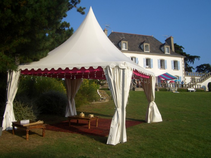 slider-top-hat-tent-10
