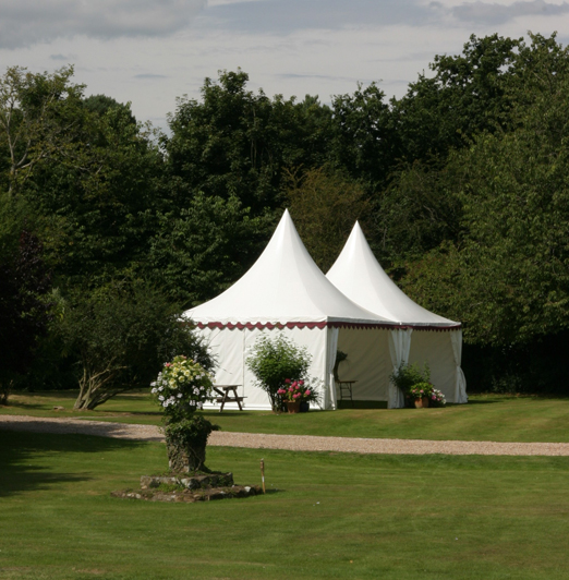 slider-top-hat-tent-13 & Top Hat tent hire for parties weddings events and catering tents ...