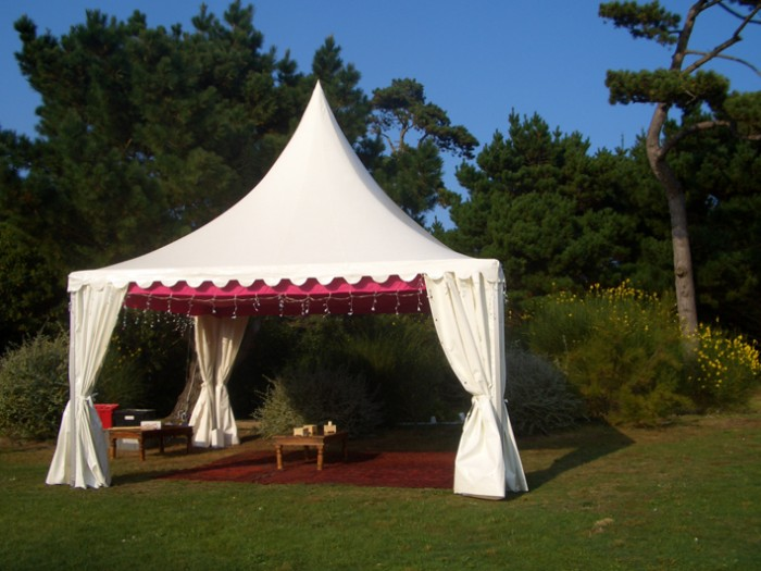 slider-top-hat-tent-8