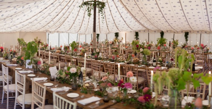 29---Interior-chiavari-chairs-and-rustic-wooden-tables